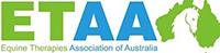 ETAA-logo