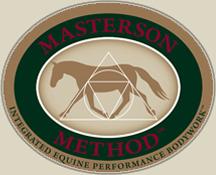 master-01